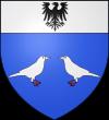 Sainte Colombe de Peyre